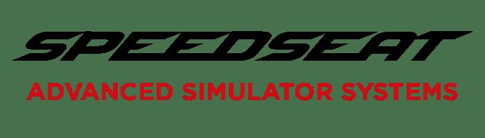 SPEEDSeat לוגו